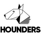 Hounders_Logo.jpg