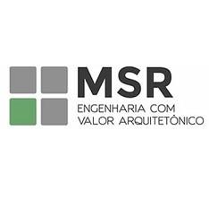 MSR_logo.jpg