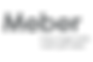 Logotipo Meber.png