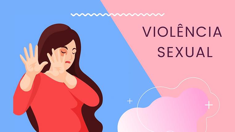 VIOLÊNCIA_SEXUAL.png