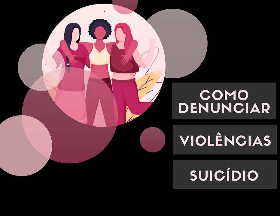 COMO DENUNCIAR (1).png