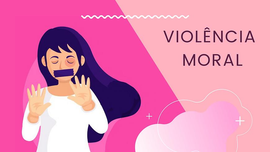 VIOLÊNCIA_SEXUAL_(3).png