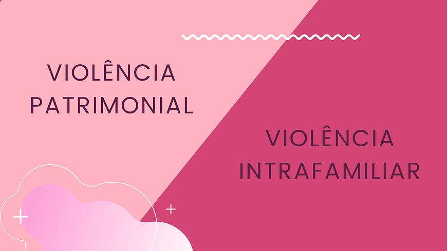 VIOLÊNCIA_SEXUAL_(9).png