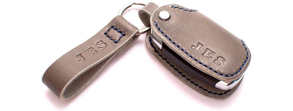 Hyundai Key Cover