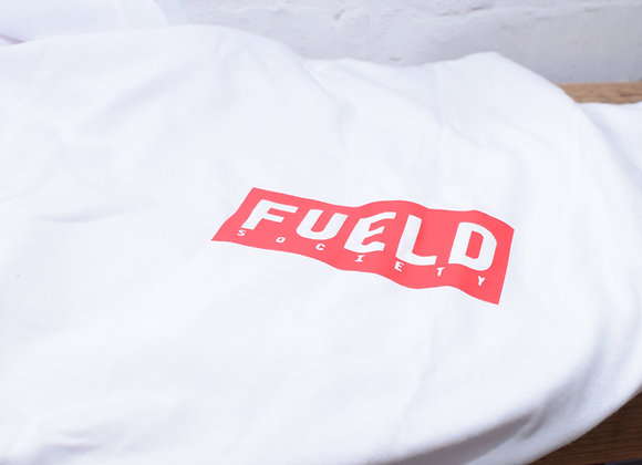 Womens Box Logo T-shirts