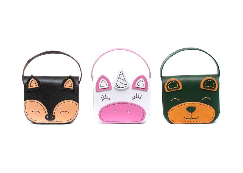 fow unicorn bear bags with handles.jpg