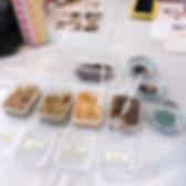 2019.5月しおらぼ発酵食品教室_190516_0020.jpg