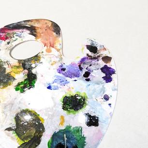 Acrylic Works