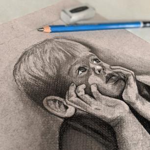 Everett Drawing.jpg