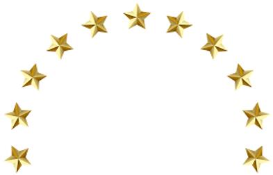 Freedom Kettle Corn Logo