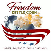 Kettle-Corn-logo.jpg