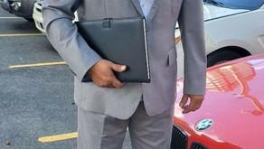 Radican querella contra director de Autoridad de Carreteras por amenazar a empleado