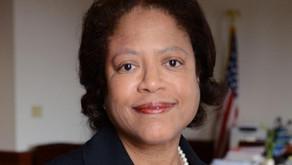Sindicatos emplazan a la juez Taylor Swain y la Junta de Control Fiscal