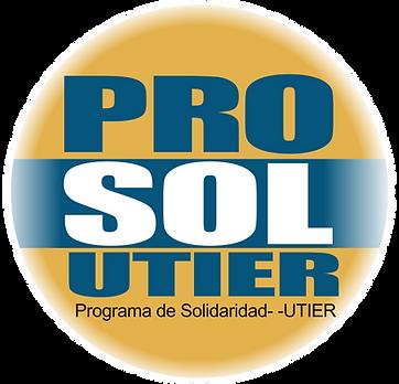 prosol utier (1) (2).png