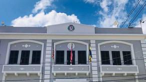 Levantan bandera contra aumento de sueldo a empleados de confianza en Ciales