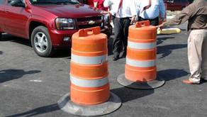 Autoridad de Carreteras se niega a compartir plan de reapertura