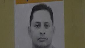 Vuelven a los tribunales para que Carlos Molina pague el bono de Navidad a sus empleados