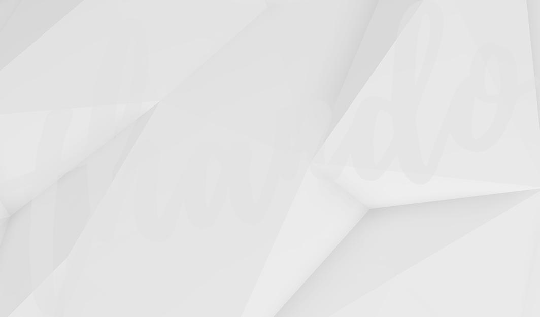 logo-slice2.png