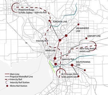 planning tram lines.jpg