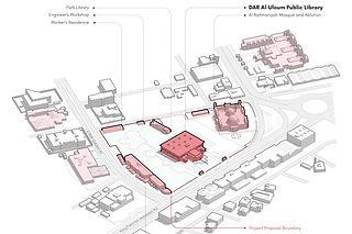 dar-al-uloum-public-library-redesign-com