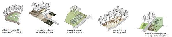 tarım1.jpg