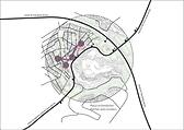 parça_ve_koridorlar.png