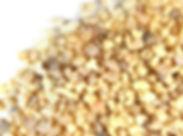 p-427-frankincense-tears.jpg