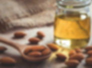 almond-oil-and-almonds-1296x728.jpg