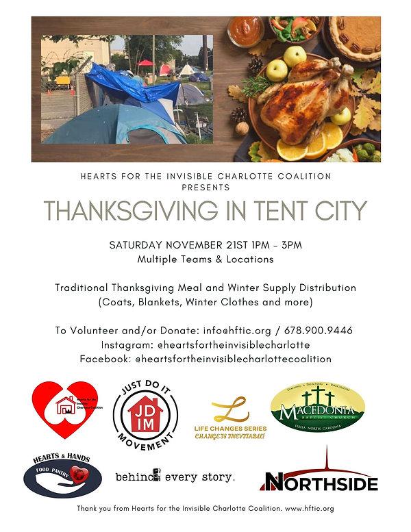 Thanksgiving Flyer Image Updated.jpg