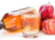 170410191052-apple-cider-vinegar-exlarge