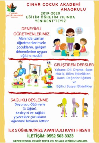 paylaşım 2 broşür 1.png