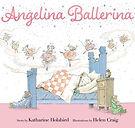 angelina-ballerina-9781534451513_lg.jpg