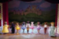 AB Star Performance Ballet'.jpg