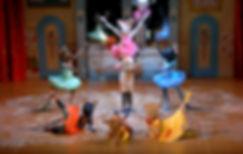 A's Star Performance Ballet.jpg