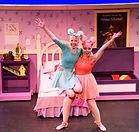 ballerina-2-1024x731.jpg