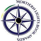 Northern Lights logo.jpg