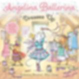 angelina-ballerina-dresses-up-9781534469