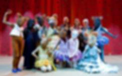 ballet dancers heads.jpg