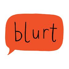 Blurt.png