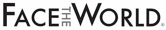 ftw-text-logo-1024x187.png