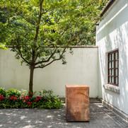 CAL_8573.jpgAsia Society Outdoor Sculpture Program, Asia Society, Hong Kong, China, 2020