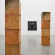 Galerie EIGEN + ART Leipzig  There will be light