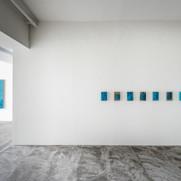 """CAL_4580-HDR.jpga""""A Thousand Li of Rivers and Mountains"""", Axel Vervoordt Galley, Hong Kong, China, 2020"""