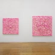 Iro Miede, Taka Ishii Gallery, Kyoto, Japan, 2012