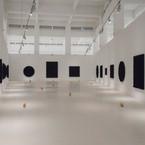 Ergo Sum, Centro de Arte Contemporáneo de Málaga, Málaga, Spain, 2020