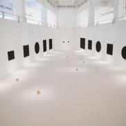 """""""Ergo Sum"""", Centro de Arte Contemporáneo de Málaga, Málaga, Spain, 2020"""