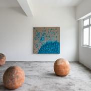 "CAL_4560.jpg""A Thousand Li of Rivers and Mountains"", Axel Vervoordt Galley, Hong Kong, China, 2020"