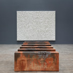 Vers l'Espagne, Kasmin Gallery, New York, USA, 2020