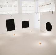 """BS_ERG_SUM_CAC_MALAGA_INSTL_011.jpgA""""Ergo Sum"""", Centro de Arte Contemporáneo de Málaga, Málaga, Spain, 2020"""