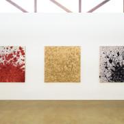 Gallery2, Jeju, South Korea, 2020